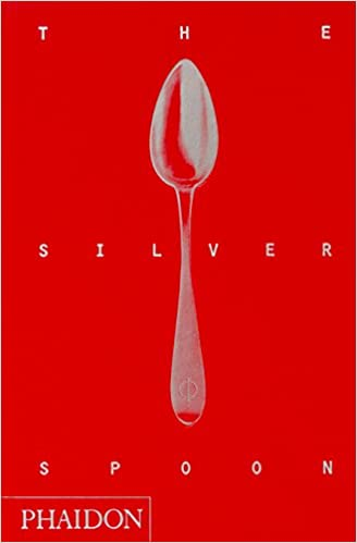 the-silver-spoon